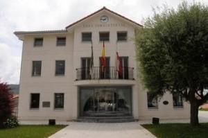 296476-Ayuntamiento_de_Noja